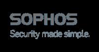 8-Sophos